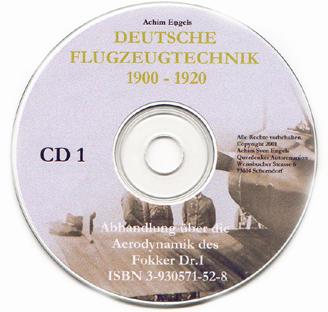 DFTSammlung-2.jpg (129688 Byte)